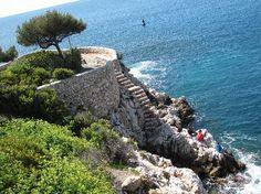 Nice France - Cote d'Azur