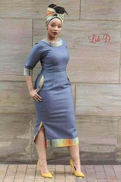 African fashion is available in a wide range of style and design. Whether it is men African fashion or women African fashion, you will notice. Latest African Fashion Dresses, African Inspired Fashion, African Print Dresses, African Print Fashion, Africa Fashion, Fashion Prints, Ankara Fashion, African Prints, African Fabric