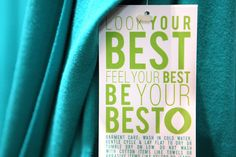 Look Your BEST Feel Your BEST Be Your BEST! Yoga Wear, Coconut Water, Key Lime, Feelings, Canada, Athletic, Agua De Coco, Athlete, Lime
