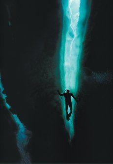 Diving Deep into Danger