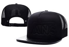 3e5d9130f8f6e 2017 new brand gorras vanses Baseball Caps Fashion Snapback Camo Leopard Hip  Hop cap bone Casquette Mesh dad Hats for Men Women