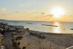 10 Tipps für Tel Aviv – die Schönheit am Meer