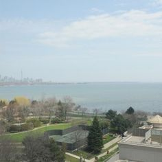 West Toronto Waterfront Condos And Lofts On Pinterest