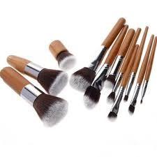 Make Up Sweden säljer smink och make up produkter till mycket låga priser, dessutom levererar vi det fraktfritt med fri frakt till hela norden, make up borstar, sminkborstar, smink, sminkpaket, sminkverktyg,  www.makeupsweden.nu  #Sminkborstar