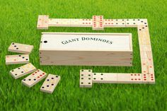 Mr and Mrs M Lawn Games supply fun outdoor and wedding games in Cape Town, South Africa. These games include classics such as Giant Jenga, Croquet and more! Wedding Games, Wedding Book, Wedding Day, Giant Jenga, Lawn Games, Wedding Entertainment, Cornhole, Outdoor Fun