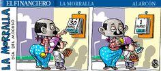 La Morralla, de Alarcón. 30/04/2014