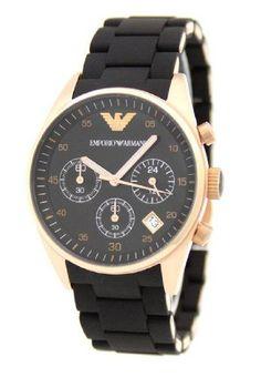 Elegant Emporio Armani Watches Womens Женские Часы, Модные Часы, Наручные  Часы, Дизельные Часы f6bc882445f
