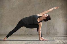 Yoga exercises: 10 poses for a firm abdominal muscles - Diet Doctors Ashtanga Yoga, Iyengar Yoga, Vinyasa Yoga, 30 Minute Yoga, Yoga Nature, Morning Yoga Sequences, Yoga Sequence For Beginners, Yoga Pilates, Pilates Reformer