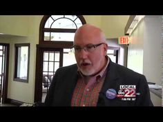 National headquarters opens for Bernie Sanders campaign