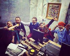 Ξέφραγο Αμπέλι στο www.m-wordradio.gr με τον Alexandros Gerasimou Visit http://ift.tt/1oZ0u3k for more.