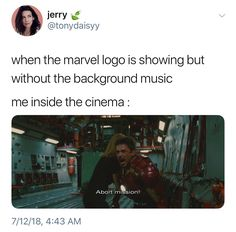 I CANT LISTEN TO ANY MARVEL MUSIC WITHOUT GETTING INFINITY WARFLASHBACKS - - - - - - - - - - - #tomholland#peterparker#spiderman#spidermanhomecoming#spidey#avengersinfinitywar#infinitywar#tomholland2013#thebrotherstrust#quackson#marvel#mcu#stanlee#avengers#comics#twitter#memes#avengers#ironman#captainamerica#thor#blackpanther#captainmarvel#bts#tomdaya#zendaya#homecoming#mcm#tumblr