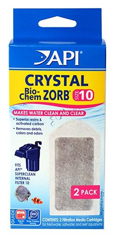 Pet Supplies Lot Of 7 Boxes* Tetra 26160 Whisper Bio-bag Cartridge Unassembled Medium 12-pack Grade Products According To Quality