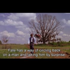 Tim Burton. Big Fish. Forgot how much I loved this movie.