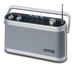 Roberts Radio Classic R9954 3-Band Portable Radio has been published at http://flatscreen-tvs.co.uk/tvs-audio-video/radios/roberts-radio-classic-r9954-3band-portable-radio-couk/