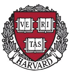 Harvard Medallion Undergrad or Grad Diploma Frame Harvard Logo, Harvard College, Harvard Medical School, University Logo, Harvard University, Auburn University, University Certificate, Ivy League Schools, Dreams