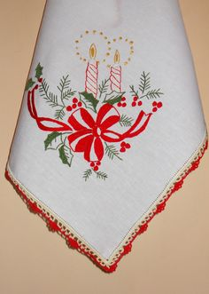 gift ideas for xmas by annesbottomdrawer on Etsy