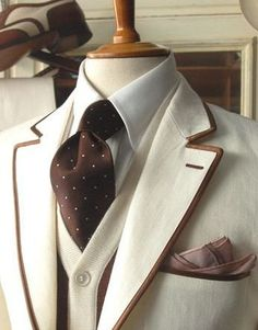 Men's attire, Great Gatsby Inspiration for Mobella Events, Event Planner, Event Designer, www.mobellaevents.com