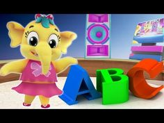 Settings - YouTube Abc For Kids, Rhymes For Kids, Kids Tv, Our Kids, Dino Train, Dinosaur Songs, Nursery Rhymes Collection, Abc Songs, Kids Nursery Rhymes