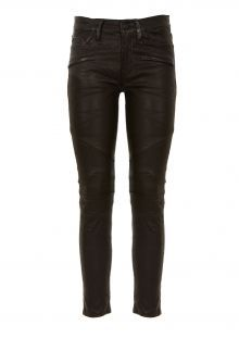 Hudson Leather pants