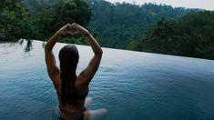 Cand esti agitata, respiratia este cel mai eficient instrument pe care il ai la dispozitie. Reiki, How High Are You, How Are You Feeling, Ayurveda, Ashtanga Yoga, Yoga Retreat, Best Yoga, Ubud, Good Thoughts