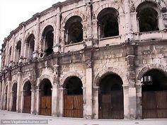 Google Image Result for http://www.vagabondjourney.com/2008-1/08-2279-roman-ruins-nimes.jpg
