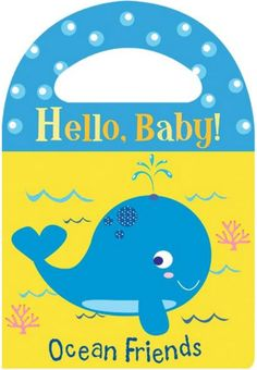 Colorful characters pair with cheery text to make these bath books the perfect ones to clean up with!