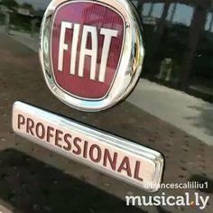@fiatontheweb @fiatusa #fiat#fullback#thatswhatilike#brunomars#fmcar#fiatclub#pickup#americanstyle#italianstyle#carsofinstagram#cesenatico#rimini#auto#automobile#automotive#black#4x4 http://blog.fmcarsrl.com/wp-content/uploads/2017/05/18299304_1828919497434318_9062479061548269568_n.jpg http://blog.fmcarsrl.com/index.php/2017/05/08/fiatontheweb-fiatusa-fiatfullbackthatswhatilikebrunomarsfmcarfiatclubpickupamericanstyleitalianstylecarsofinstagramcesenaticoriminiautoautomobileau