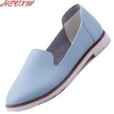 29 PinterestFlat Zapatos ShoesFlats Mejores Imágenes En De Y Ib76yYfgv