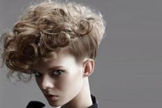 Style Presso - http://www.stylepresso.com/5-funky-curly-mohawk-hairstyles-for-girls/