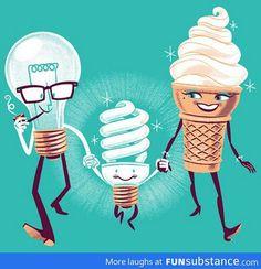 Soooo cute!!!!