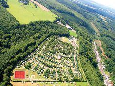 camping birkelt luxemburg - Google zoeken