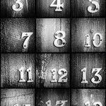 Use the symbolism of numerology numbers to enhance your own personal clarity. Numerology Numbers, Numerology Chart, Numerology Calculation, Leadership Personality, What Is Birthday, Quantified Self, What Is Your Name, Meaning Of Life, Educational Technology
