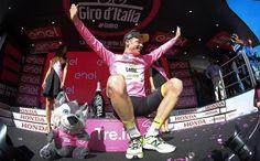 Co+wiadomo+po+drugim+tygodniu+Giro?+5+rzeczy+o+pięciu+czołowych+kolarzach…