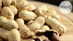 Excessive peanuts intake may lead to gas, heartburn, and a suddenly developed food allergy to peanuts.  #Peanuts #GoodEffectsOfPeanuts #BadEffectsOfPeanuts #BenefitsOfPeanuts #SideEffectsOfPeanuts #Foods #Seeds #Spices #Herbs #Pulse #Ingredients #Powders #FoodsAndSpices  http://www.arizone.in