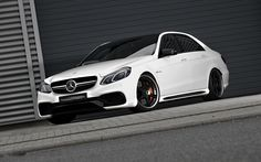 2013 Mercedes-Benz AMG S-Model by Wheelsandmore Mercedes Benz Sls, My Dream Car, Dream Cars, E Class Amg, E63 Amg S, Top Cars, S Models, Cool Pictures, Automobile