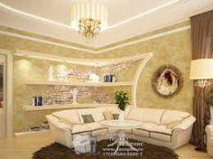 Картинки по запросу ремонт квартир с камином фото