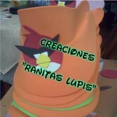Gorritas