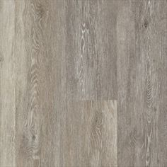 Limed Oak - Luxe Vinyl Plank - Armstrong - Tile Floors - Chateau Gray
