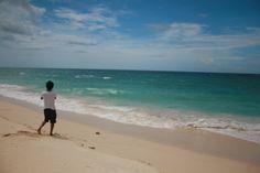 Pantai Mananga Aba, Sumba Barat Daya