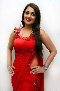 Beautiful Girl Indian, Beautiful Saree, Beautiful Indian Actress, Most Beautiful Women, Saree Poses, Beautiful Bollywood Actress, Exotic Women, Girl Photo Poses, Indian Beauty Saree