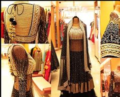 best-bangalore-shops-boutiques-for-indian-fashion-wear-shopping
