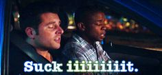 Psych TV Show | 11 Signs That You Are Obsessed With The TV Show 'Psych'