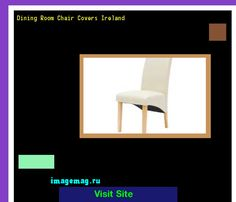 Dining Room Chair Covers Ireland 123216