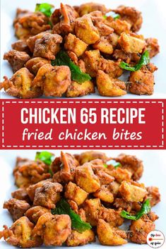 Appetizers easy indian healthy 40 ideas for 2019 Chicken Lunch Recipes, Indian Chicken Recipes, Chicken Appetizers, Vegetarian Appetizers, Indian Food Recipes, Appetizer Recipes, Yummy Appetizers, Indian Appetizers, Appetizers For Party