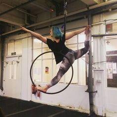 8 fasten hirschhausen – Keep up with the times. Aerial Dance, Aerial Hoop, Lyra Aerial, Aerial Acrobatics, Aerial Arts, Aerial Silks, Pole Dancing Fitness, Pole Fitness, Lira