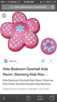 30 Cute Bedroom Doorbells General Adorable Bedroom Stuff Ideas Doorbell Bedroom 10 Year Old Girls Room