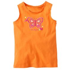 We manufacture, supply and export wide array of Ladies Wear. Our product range includes Ladies Long Polo, Ladies Fancy Top, Ladies Pullovers, Ladies Striped Tops, Ladies Stylish Tops, Ladies Tank Tops and varied others.   CONTACT : 91 421 2239161