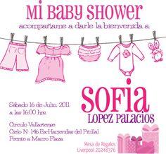 invitacion-baby-shower