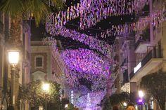 The Travel Gazette #Salerno