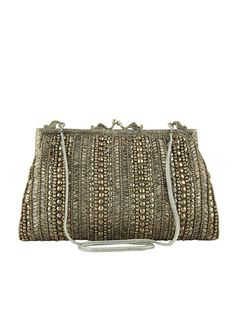 a9ee89421b03 67 Best evening bags images